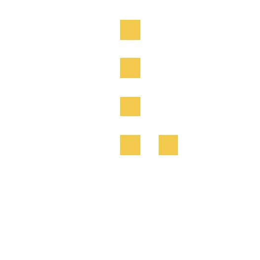 Madina Hostel